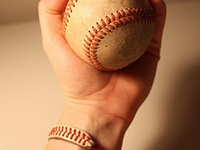 Let's Play Ball!!