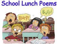 kids books, poetry, activities