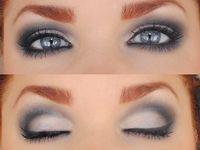 Makeup and Beauty DIY