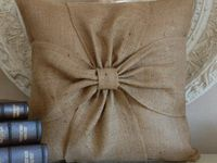Sewing Curtains, Pillows & Rugs