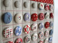 Quilting Tips. Tuts and Sewing.