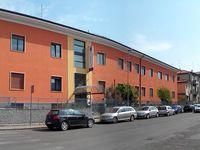 book scolastico 2014-15 / esercizi e progetti realizzati durante il corso di informatica presso il CSF Stimmatini Verona