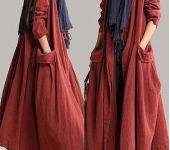 Fashion Flow