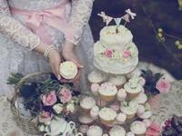 Wedding: Bridal Gowns