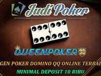 Agen judi 99 domino poker