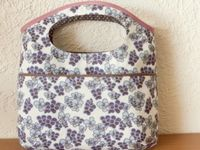 Couture Sacs & Pochettes/Trousses / Sewing Bags & Pouches