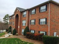 Photos And Video Of Ashford Place In Charlotte Nc Apartments For Rent Home Decor Furniture