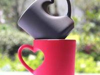 <b>coffee</b> cups and pots: лучшие изображения (229) в 2019 г. | <b>Coffee</b> ...