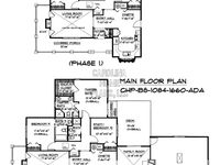 102 Best House Ideas: Small House/Expandable House Plans