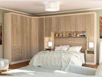 52 idee su armadio camera armadio camera camera da letto a