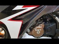 Honda Cbr150r Abs Nice Look Specs Mileage Top Speed Price Bike