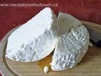 sýr domaci