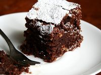 Desserts on Pinterest   Panna Cotta, Creme Caramel and Mango