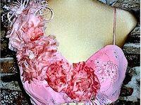 Decorate breast CA