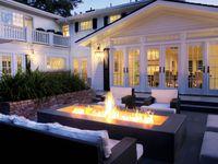 Homes,Decks & Pergolas