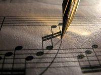 Muzikalifrutsels