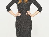 die 17 besten ideen zu inspiration strickkleid strickkleid kleider