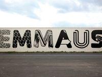 Typography for dummies / Tipografía astuta para gente indecente.