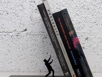 Modge Podge of film, tv, music, books and cool stuff