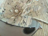 Paper Crrafts