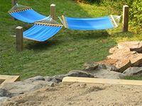 Landscaping & Back Yard Ideas