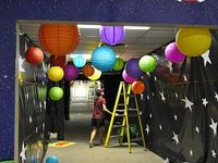 1000 Images About VBS On Pinterest Student centered Resources Moon