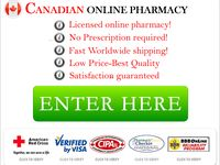 Order aciclovir online Without Prescription. Best drugs at discount prices! Official Website canadian pharmacy http://rxcarepatients.com
