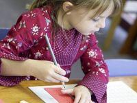 My Christian Montessori School