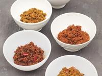 1000+ images about Recipes on Pinterest | Mulligatawny, Jasmine rice ...
