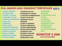 New Album Nella Kharisma 2018 Dangdut Koplo Paling Enak Sedunia