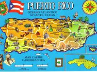 puerto rico army national guard facebook
