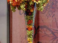 floral arrg