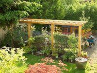 garden / homesteading