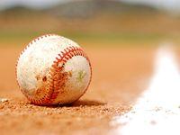 Sports - Baseball Mama