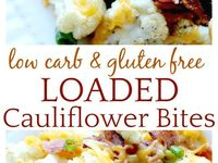 Gluten Free and Paleo/AIP