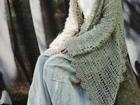 Fall & winter crochet