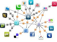 Dijital Pazarlama / Dijital Pazarlama içeriği hakkında tüm bilgiler...