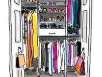 68 kleider ideen in 2021 kleider kleidung anziehsachen