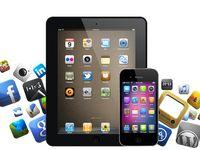 iOS iPhone Application Development