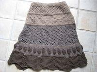 Örgüler/Knitting