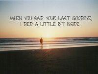 lyrics bastille gabrielle aplin dreams