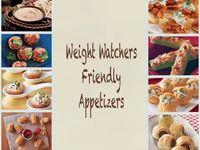 Weight watchers....