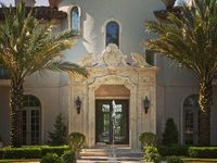 Mansion Home On Pinterest Mansions Luxury Mansions And Luxury Homes