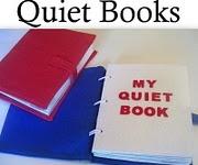 Wheesht Books