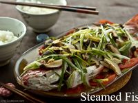 Asian recipes on Pinterest | Chinese Restaurant, Asian Cooking and ...