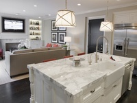 Porcelain Laundry Trough : ... Remodel on Pinterest Porcelain tiles, Laundry rooms and Mud rooms