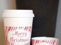 Celebrations - Christmas printables