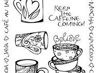 doodles i ♥