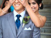 wedding love