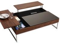 multi function furniture
